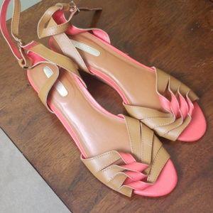 EUC - mark. Sandals